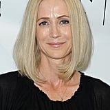 Kelly Rowan Now