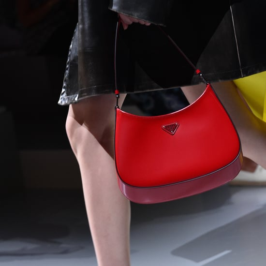 Spring 2022 Bag Trends Straight From the Runways
