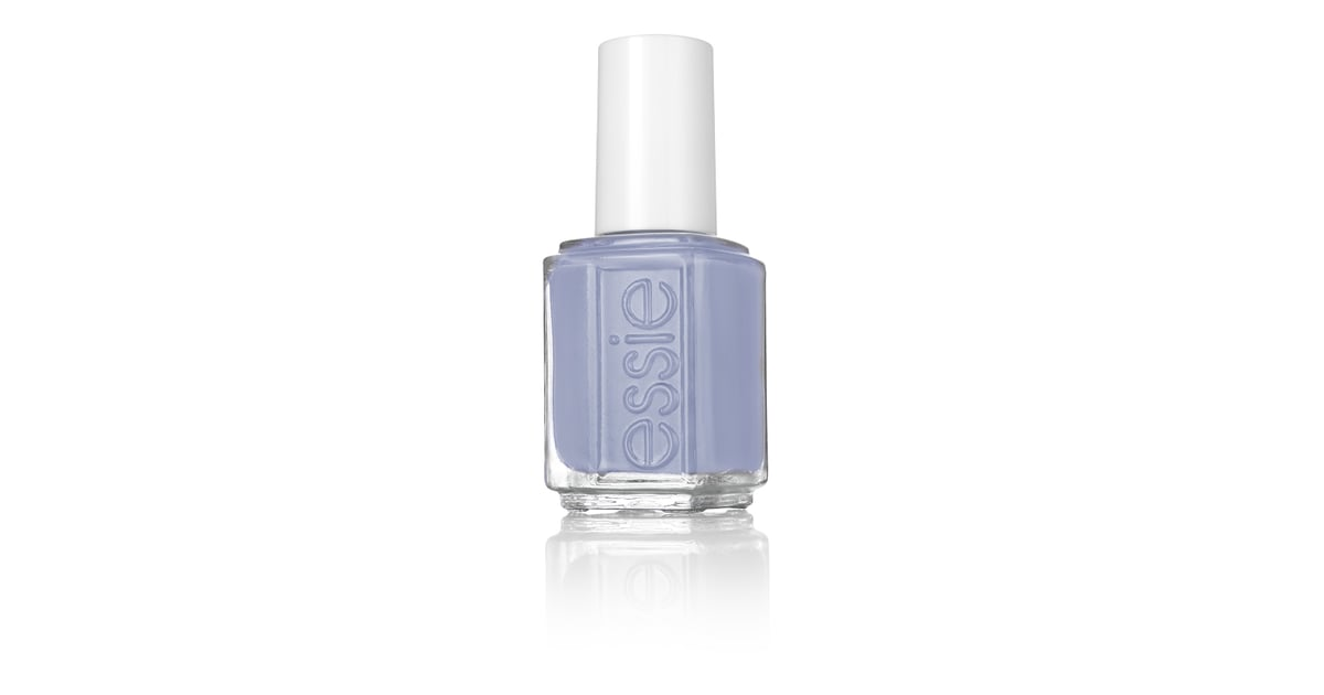 Essie Nail Polish in As If!