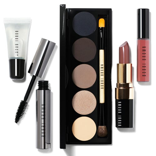 Bobbi Brown Launches Dress For Success Makeup Palette
