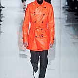 Michael Kors Review | Fashion Week Fall 2013