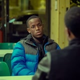 Meet Micheal Ward, the Top Boy Actor Set to Take Over Our Screens