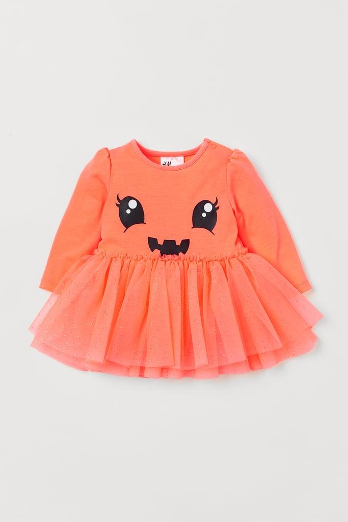 Costume Dress