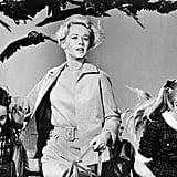 Melanie Daniels From The Birds