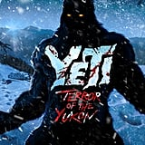 Yeti: Terror of the Yukon