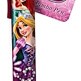 Disney Princess Giant Pen