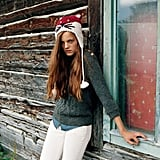 Urban Outfitters September Catalog — City Chic to Country Cool