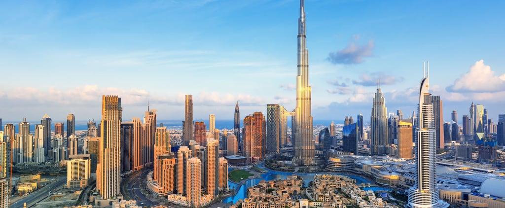 Dubai News | New Office and Mall COVID-19 Rules Post Ramadan