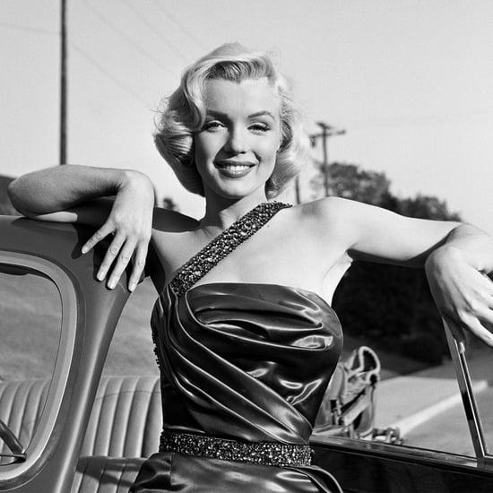 Marilyn Monroe's Skin-Care Routine: Makeup Museum