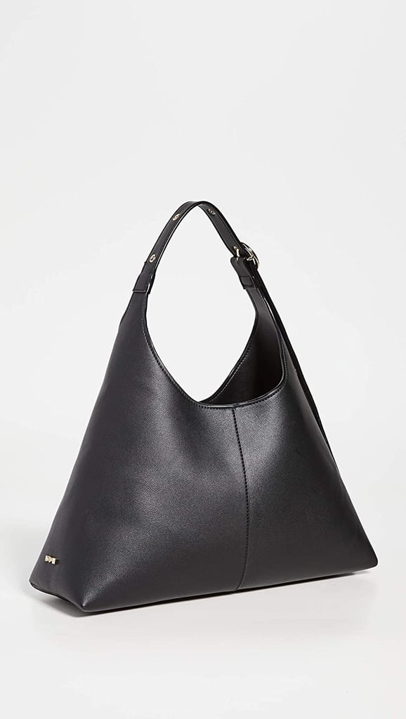 House of Want HOW We Are Modern Bucket Bag