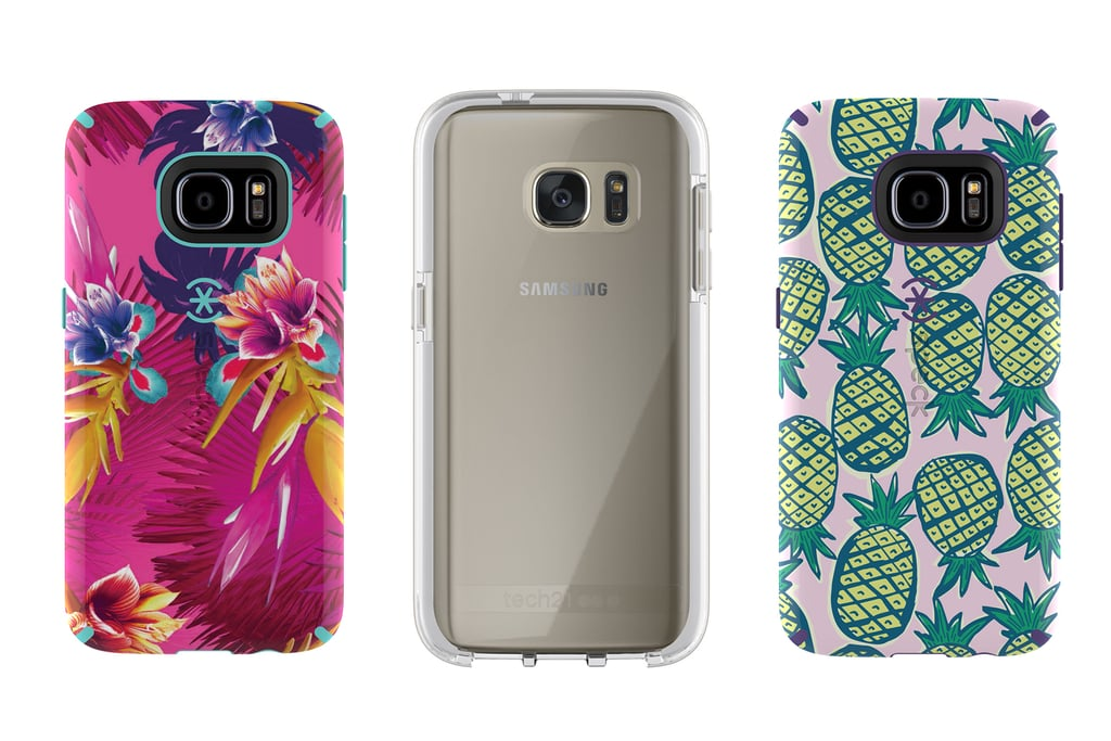 Samsung Galaxy S7 Cases For Every Type of Personality