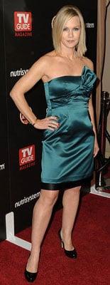 Celeb Style: Jennie Garth