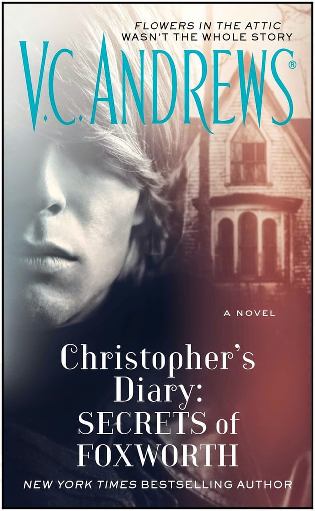 Christopher's Diary: Secrets of Foxworth (The Diaries)