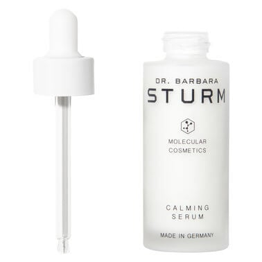 Calming Serum
