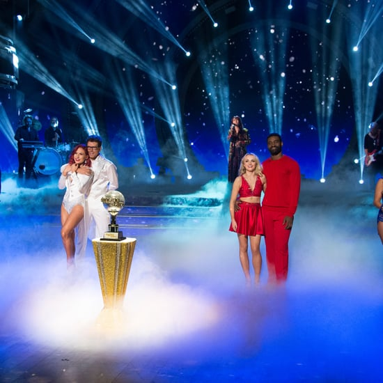 Why Isn't Dancing With the Stars Back in 2019?