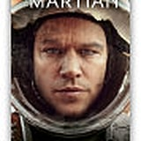 Real science: The Martian, age 12+
