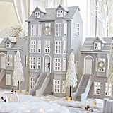 Pottery Barn Ellington Dollhouse