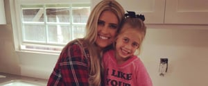 Christina El Moussa Is Focusing on What Really Matters During Her Divorce