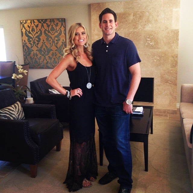 Love These Floors From Flip Or Flop: HGTV Hedged Its Bets On The Show