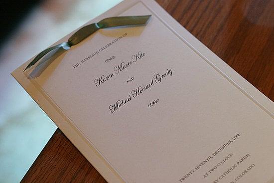 Emily Post Wedding Etiquette.Emily Post Vs Tressugar Wedding Invitation Etiquette Even If You