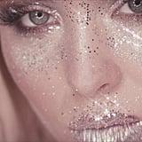 """So Good,"" Zara Larsson feat. Ty Dolla $ign"