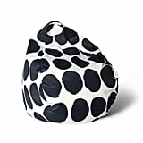 Marimekko Bean Bag Chair