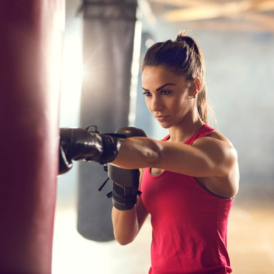 What to Know Before Your First Boxing Class