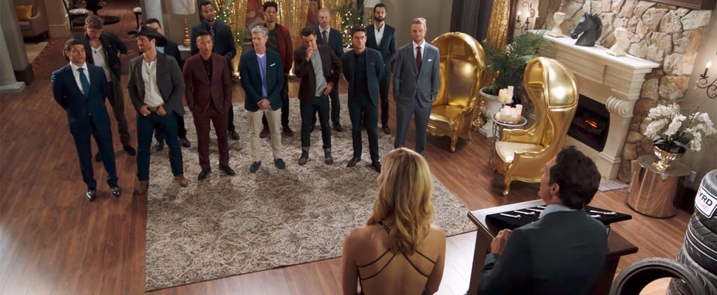 UnReal Takes on The Bachelorette in the Dramatic Season 3 Trailer