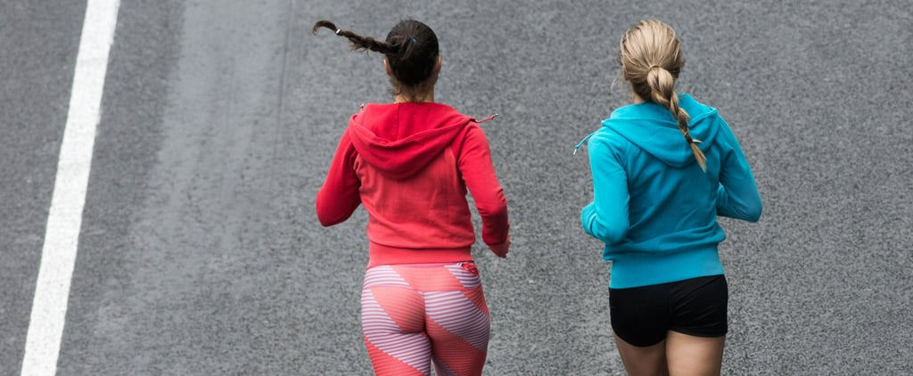 Should You Wear Underwear When Working Out?