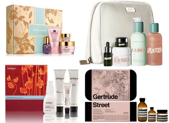 BellaSugar Christmas Gift Guide: Skincare Gift Sets for All Ages!