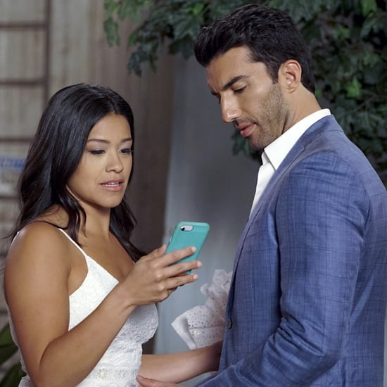 Do Jane and Rafael Get Married on Jane the Virgin?