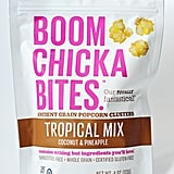 Angie's BoomChickaBites Tropical Mix