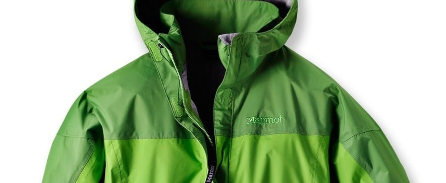 Perfect Gifts For the Outdoor Enthusiast