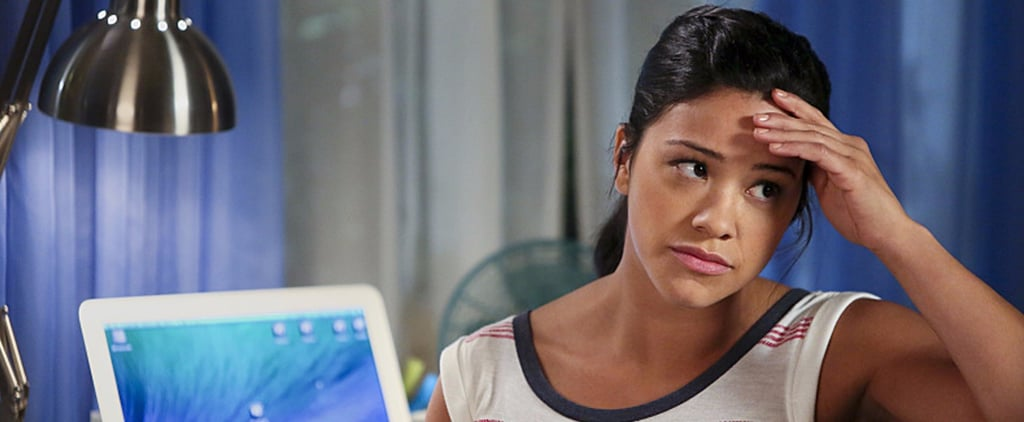 27 Jane the Virgin Quotes That'll Get You Out of Any Awkward Family Situation
