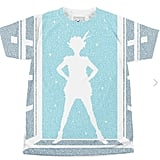 Peter Pan T-Shirt ($34)