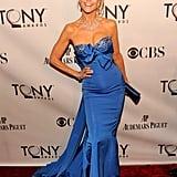 2011 Tony Awards Best Dressed
