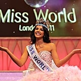 7 Things You Didn't Know About Miss World