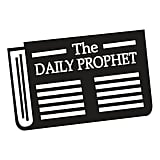 The Daily Prophet