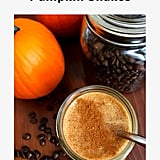 Tasty Pumpkin Shakes and Smoothies Packed With Protein