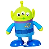 Toy Story Alien Shufflerz Walking Figure