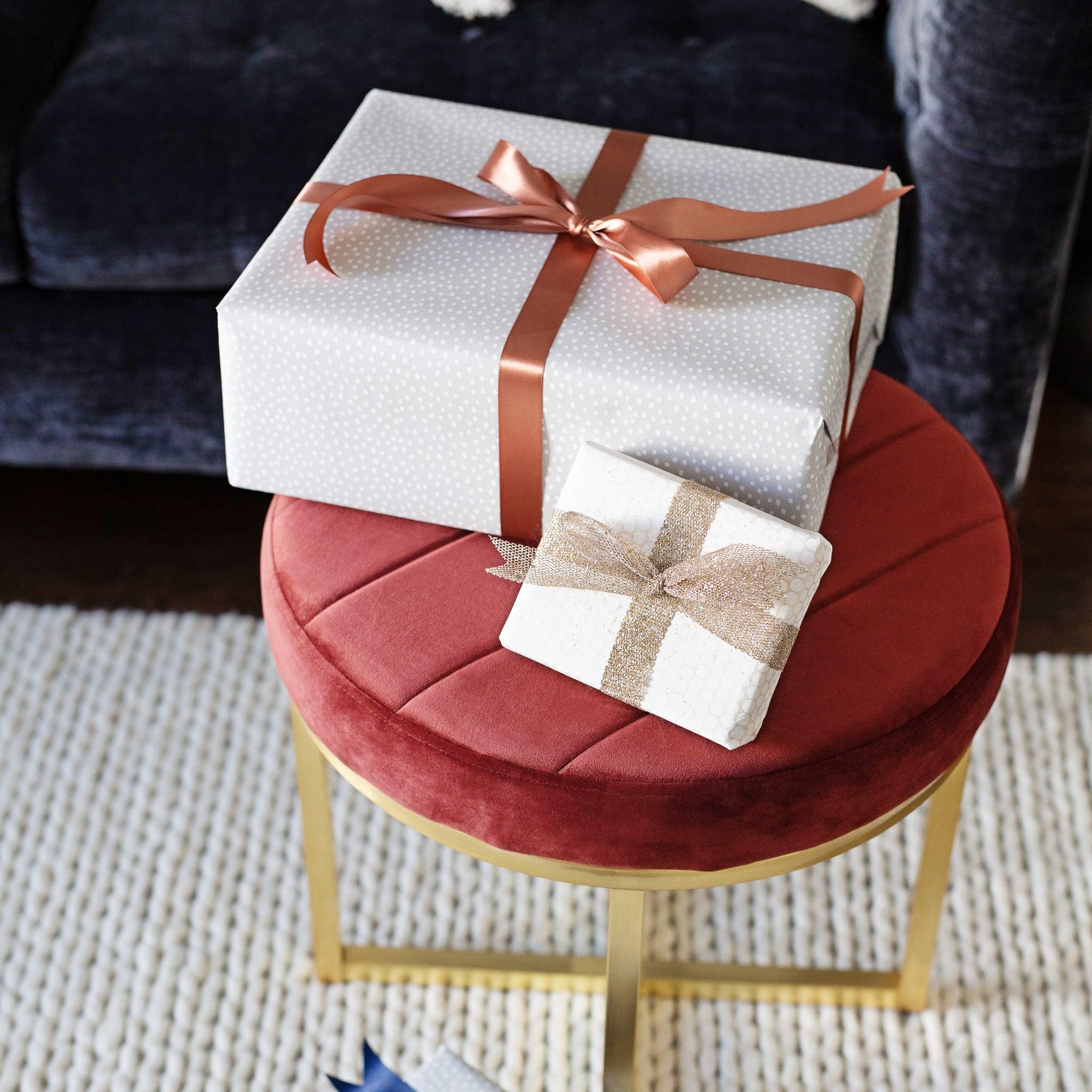 The Best Gifts For Women At Walmart In 2020 Popsugar Love Sex