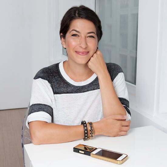 Rebecca Minkoff Wearable Tech