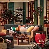 Sollerön Modular Corner Sofa