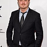 Showrunner Beau Willimon Is Out