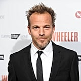 Stephen Dorff as Roland West