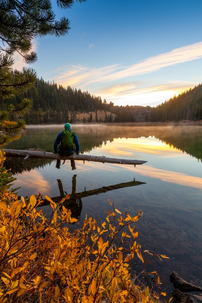 These Photos of Nature in the Fall Will Take Your Breath Away