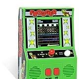 Frogger Retro Handheld Arcade Game