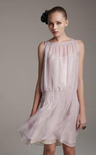Designer Spotlight: Lovenia