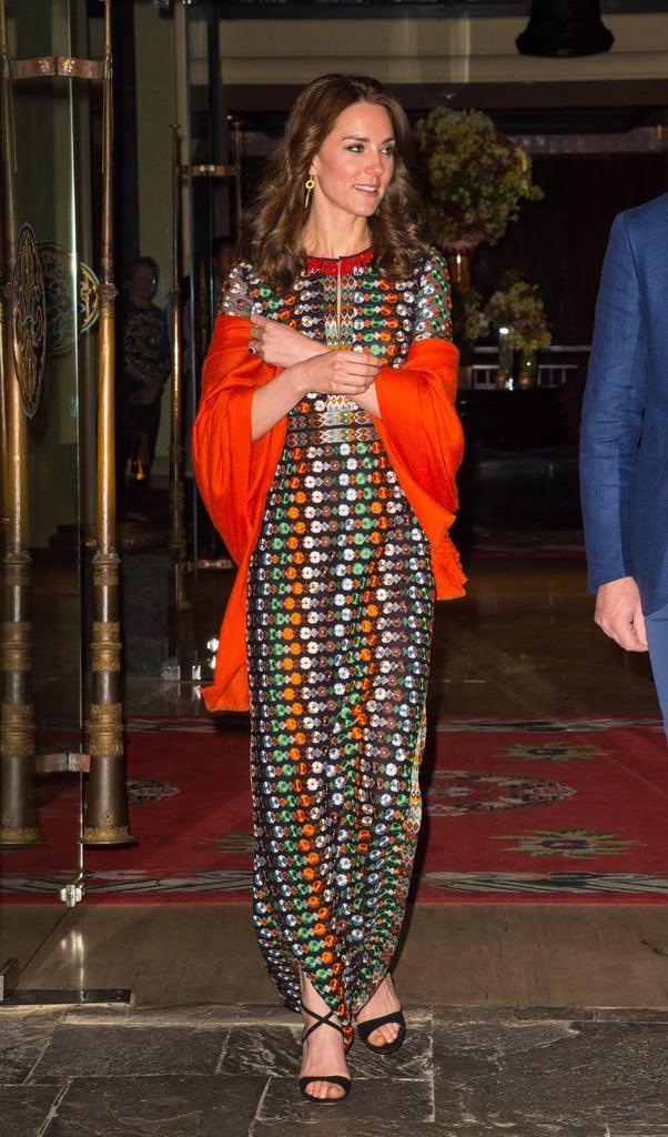 7884008af09 Tory Burch Evening Dresses – Fashion dresses
