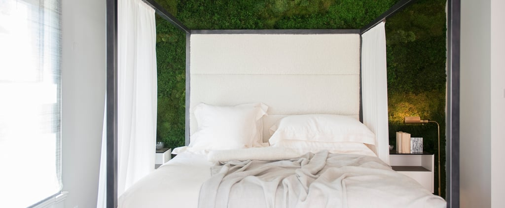 Best Sleep Products 2021